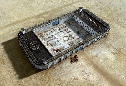 tech-prison