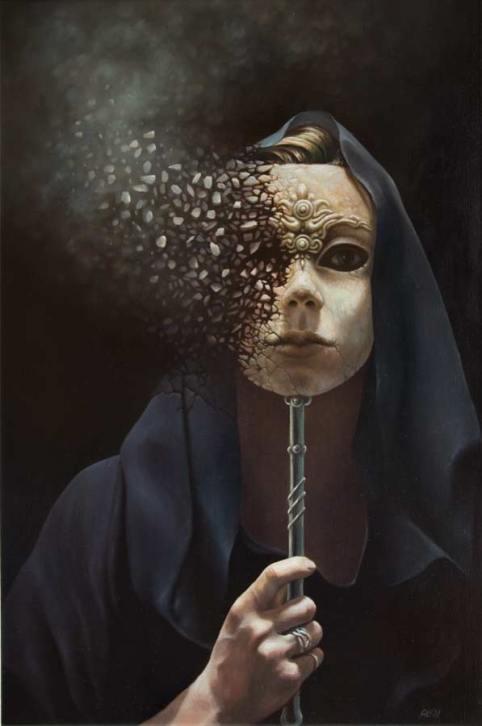 lost-Identity-2010